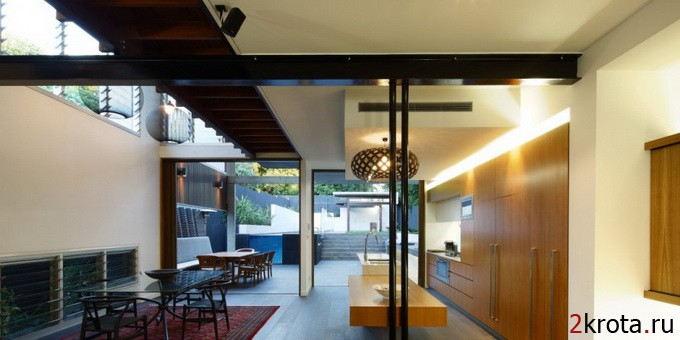 the-gibbon-street-house-by-shaun-lockyer-architects-09.jpg