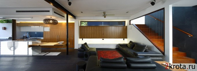 the-gibbon-street-house-by-shaun-lockyer-architects-10.jpg