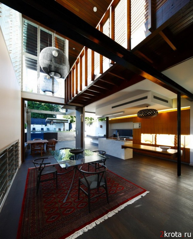 the-gibbon-street-house-by-shaun-lockyer-architects-11.jpg