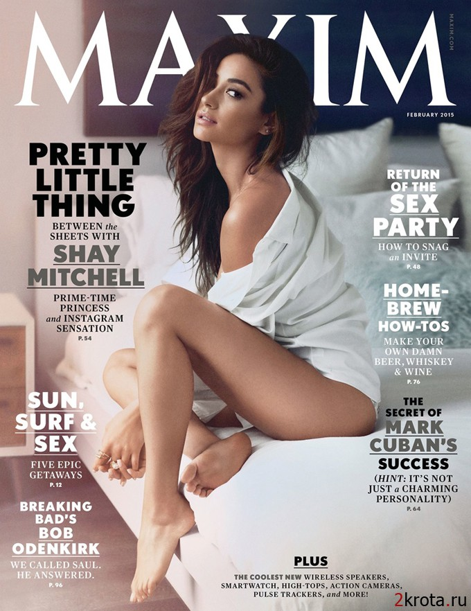 shay-mitchell-maxim-magazine-february-2015-photos04.jpg