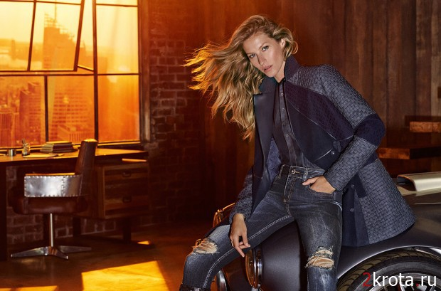 Colcci-Fall-Winter-2015-11-620x409.jpg