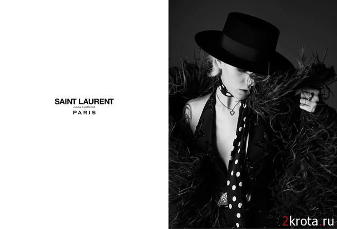 julia-cumming-saint-laurent-spring-2015-ad-campaign08.jpg